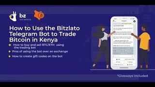 Bancor lancia un network di token comunitari in Kenya per combattere la povertà