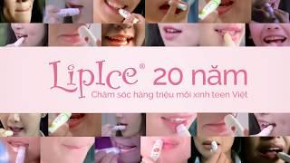 Bí quyết môi xinh- Jang Mi