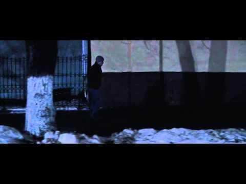 Саундтреки к фильму дурак 2014