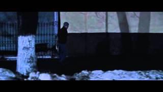 «Спокойная ночь». Отрывок из фильма «Дурак» (2014)