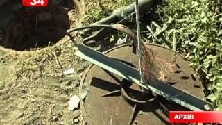 6 тысяч днепропетровцев пострадали из-за краж телефонного кабеля(Почти 6 тысяч днепропетровцев с начала года столкнулись с проблемами телефонной связи. Виной тому оказалис..., 2014-07-04T19:35:17.000Z)