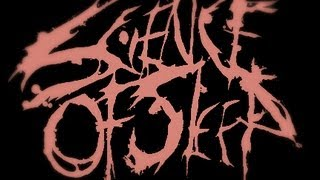 Science Of Sleep - Fraudulent Misrepresentation (New Song!) [HQ] 2012