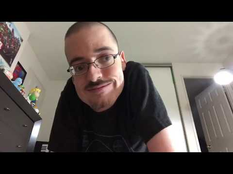 YES I CAN COUNT 😏 - Ricky Berwick