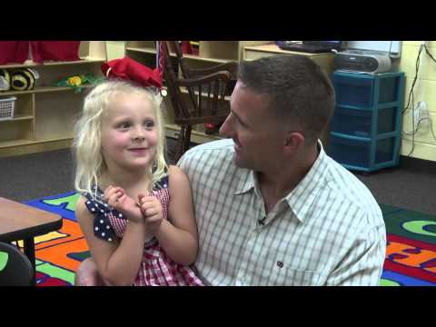 Lisa- Daddy Daughter Dance from YouTube · Duration:  5 minutes 23 seconds