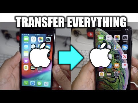 how-to-transfer-from-iphone-to-iphone---contacts,-pictures,-videos-&-more
