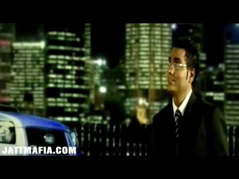 TARAKIA BALJIT MALWA HQ 480p BRAND NEW FULL PUNJABI SONG BY JATTMAFIA.COM