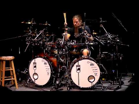 Chris Adler - Now You've Got Something to Die For