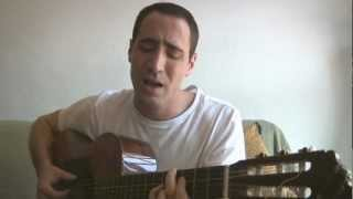 Sam Cooke - I