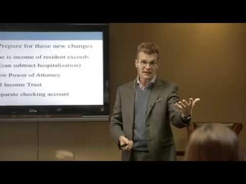 (Miller Trust)  Qualified Income Trust SHORT