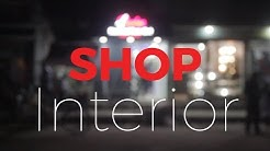 Shop Interior Work By Reflection | A film by Didarul Islam Riad