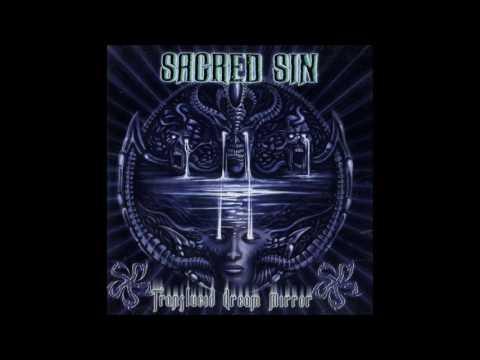 Sacred Sin  - Translucid Dream Mirror (ALBUM STREAM)