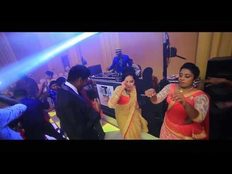 Sri Lankan Wedding DJ Nalin 0712082000