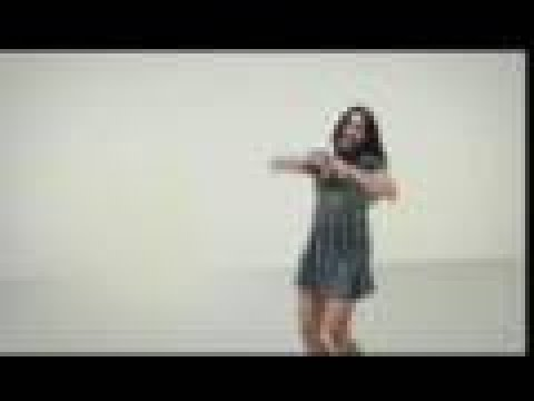 Anggun - Jadi Milikmu ( Official Video )