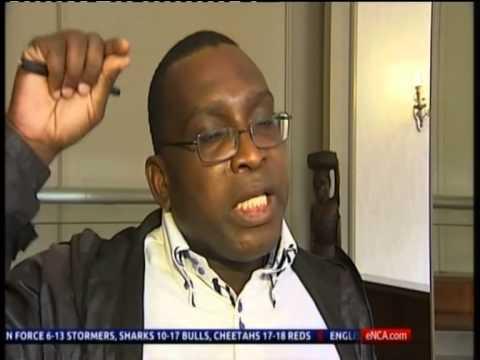 MDC-T idiot threatens SA companies operating in Zimbabwe