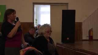 видео Диклофенак уколы - инструкция по применению, противопоказания