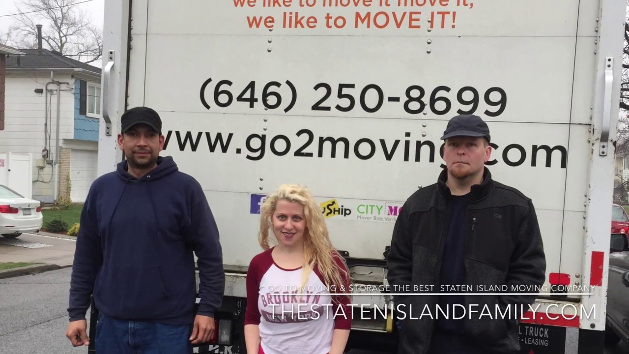 moving companies staten island go to moving storage the best staten island moving company that needs to be on your radar ad
