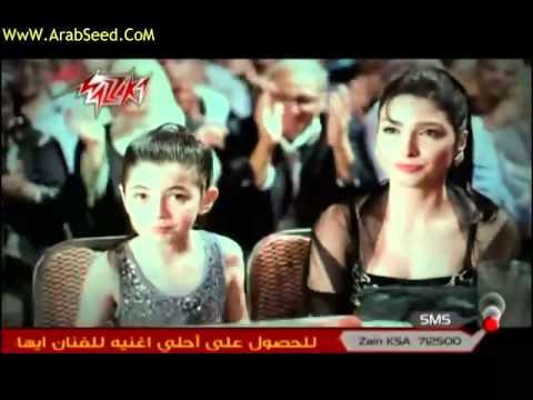 فيلم محترم الا ربع تحميل
