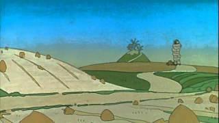 Как казаки - Как Казаки Соль Покупали (1975)