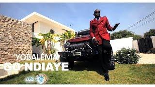 GO Ndiaye Yobalema