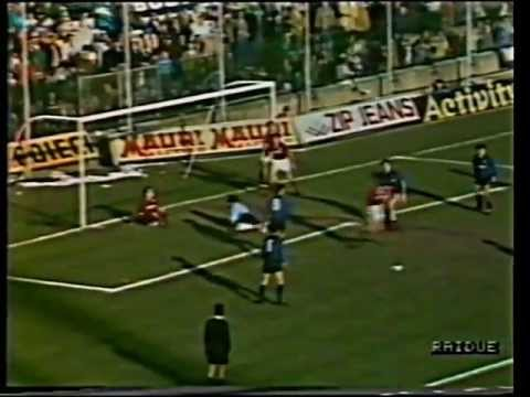 1987/88, Serie A, Inter - Torino 0-1 (19)