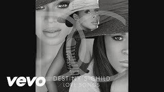 Destiny's Child - Nuclear (Audio)