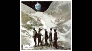 Frank Powers - Mars