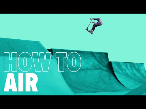 How To Air | KSS SCHOOL