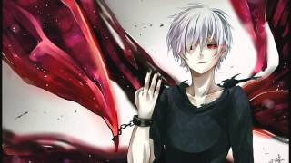 Download Nightcore - Courtesy Call - 1 hour loop Mp3 and Videos