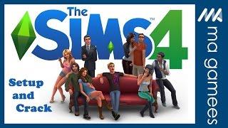 The Sims 4 Setup Kurulum Sorunu Çözüldü