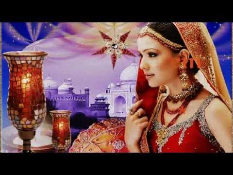 Sabki Baraatein aaye - Bollywood Ringtone