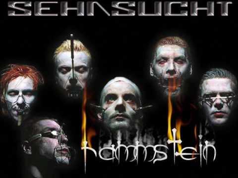 rammstein- herzeleid- by darklothus30---A♥M!!!...