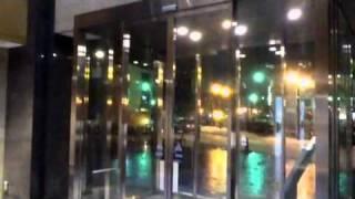 札幌市中央区南8条西4丁目 ティアラタワー中島倶楽部 ピタットハウス札...