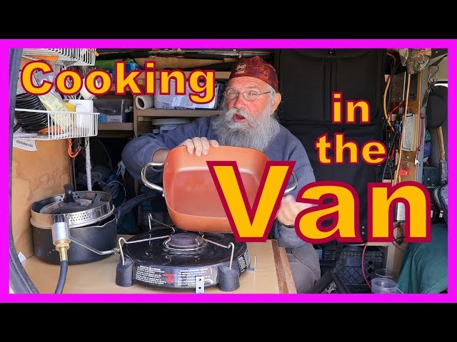 yes-you-can-cook-in-a-van-1-in-the-series