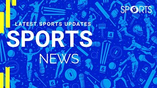 PV Sindhu, Srikanth lead India Open Challenge | Sports News | DD Sports | 25th March 2019