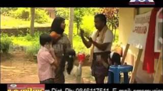 Muslim League Comedy song, Malappuram, Kerala, India