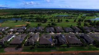 homes for sale pickwick pines resort