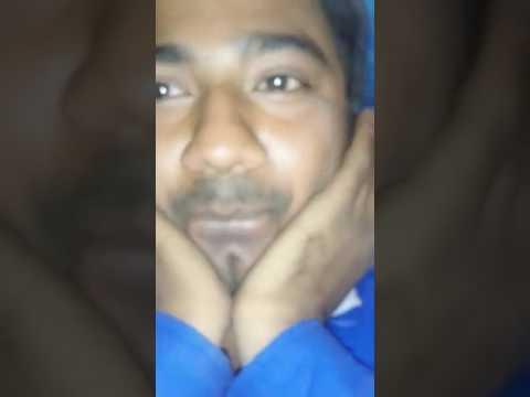 Raju sex
