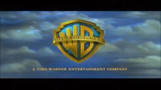 DLC: Warner Bros. (1999) / MGM (1999) & Amblin (1985)