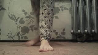 Видео - урок по shuffle
