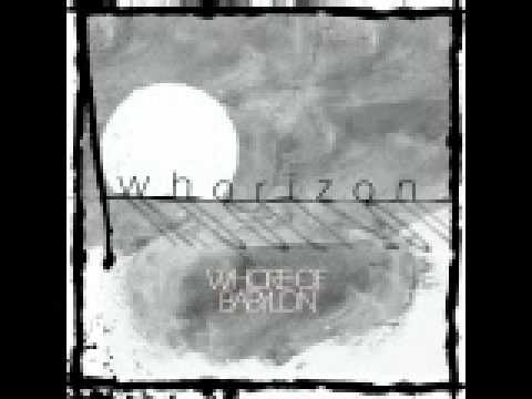 Whore Of Babylon - Whorizon