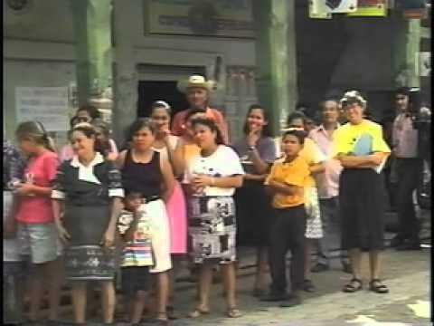 Hope, Faith & Revolution The US-EL Salvador Sister Cities