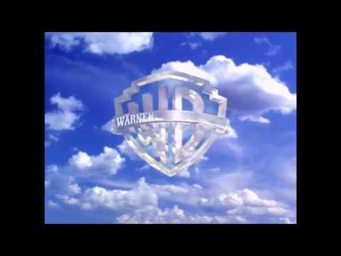 TV Asahi Shin-Ei Animation Prod./Hanna-Barbera/Arsenio Hall Communications/Warner Home Video (1994)