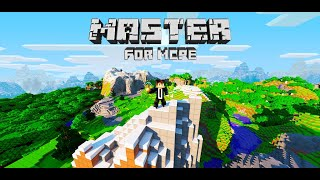 Master for Minecraft (Mods, Maps, Skins, Textures) screenshot 2