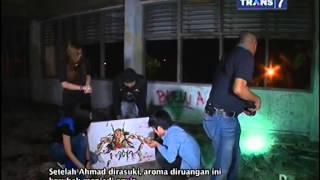 Mister Tukul Jalan   Jalan Eps Sosok Pengumpul Jiwa Manusia Part 5