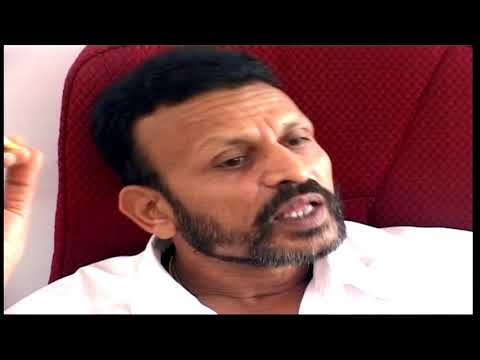 Annu Kapoor | Struggle | Exclusive | Biography | Interview