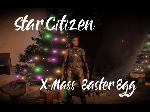 star-citizen-#2-easter-egg-weihnachts-place