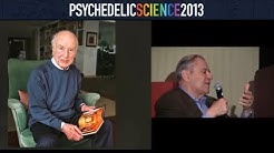 The Implications of Consciousness Research for Psychiatry, Psychology, and Psychotherapy - Stan Grof