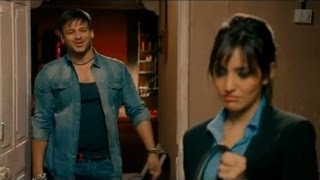 'Jayanta Bhai Ki Luv Story' Movie Trailer Launch | Vivek Oberoi, Neha Sharma