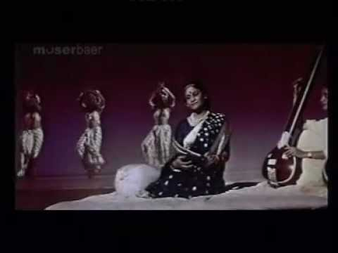 Hume Tumse Pyar Kitna Parveen Sultana Youtube