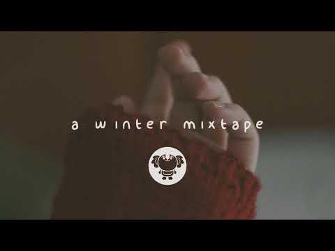 frost | a winter mixtape
